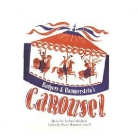 'Carousel' (1956)