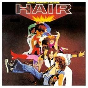 'Hair' (1979)