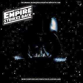 Star wars-el imperio contrataca