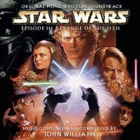 Star wars-la venganza de los sith