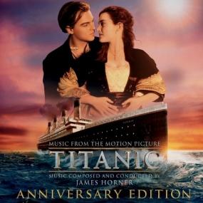 Anniversary 2CD