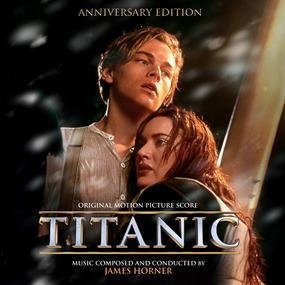 Anniversary 4CD