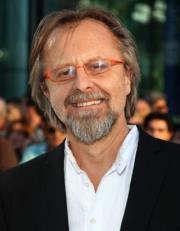 Jan A. P. Kaczmarek