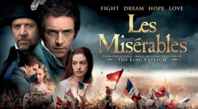 Los miserables-2012