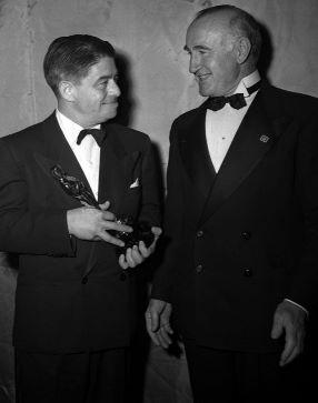 Alfred Newman (1948)