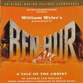 Ben-Hur (1959)
