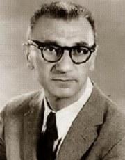 Bronislaw Kaper