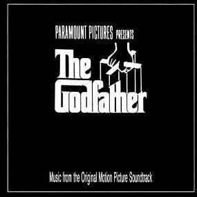 'El padrino' (1972)