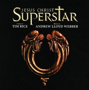 'Jesus Christ Superstar' (1973)