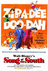 Song of the South (1947)
