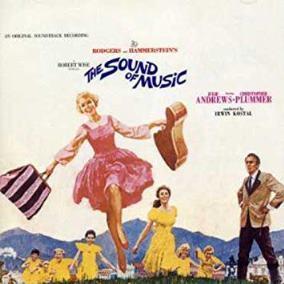 'Sonrisas y lagrimas' (1965)