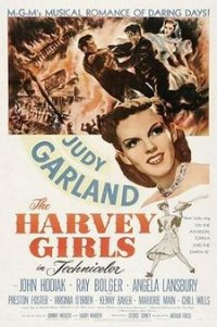 The Harvey Girls (1946)