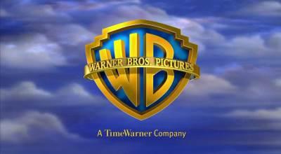 Warner Bbros