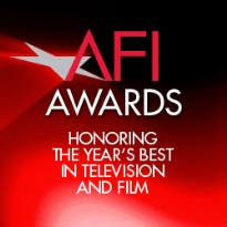 Afi-awards