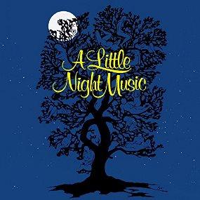 'A Little Night Music' (1977)