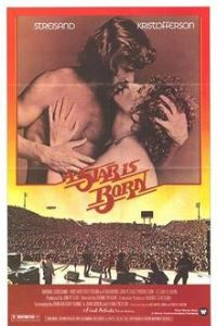 'A Star Is Born' (1976)