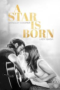 'A Star Is Born' (2018)