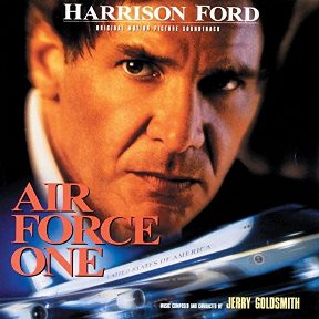 'Air force one' (1997)