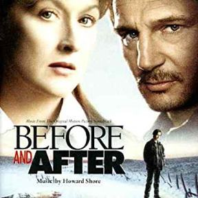 'Antes y después' (1996)