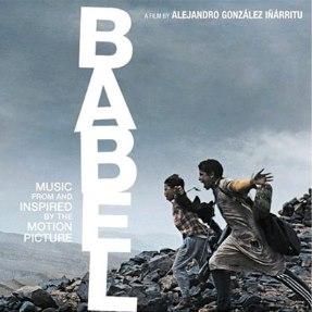 'Babel' (2006)