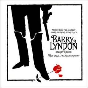 'Barry Lyndon' (1976)