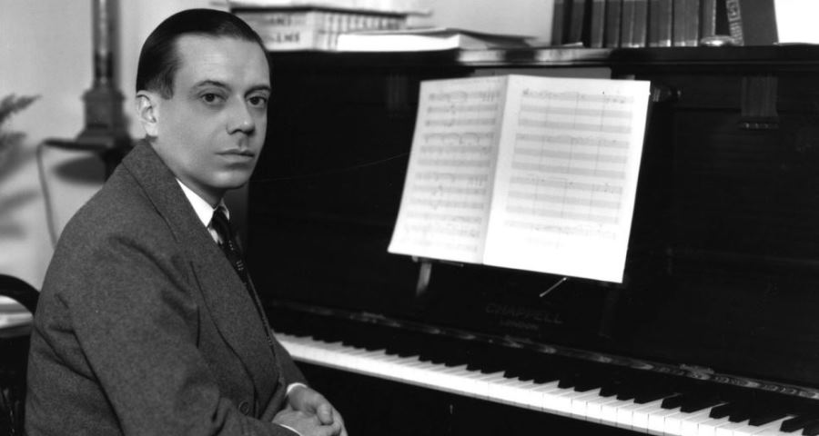 Cole Porter (Musicales)