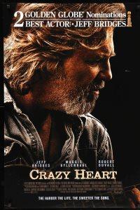 'Crazy Heart' (2009)