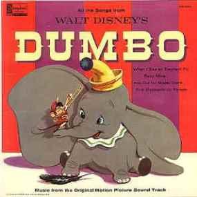 'Dumbo' (1941)
