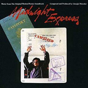'El expreso de medianoche' (1978)