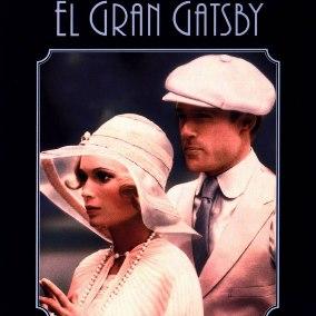 'El gran Gatsby' (1974)