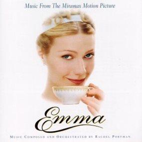 'Emma' (1996)