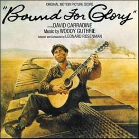 'Esta es mi tierra' (1976)