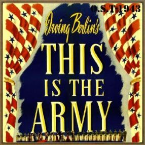 'Esto es la armada' (1943)