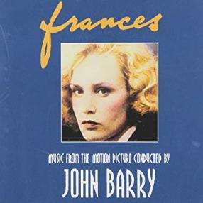 'Frances' (1982)