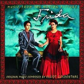 'Frida' (2002)