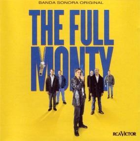 'Full Monty' (1997)