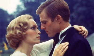 Great-Gatsby-1974