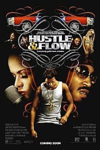 'Hustle and Flow' (2005)