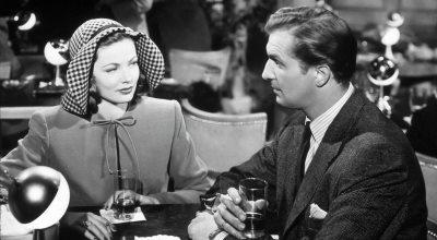 'Laura' (1944)