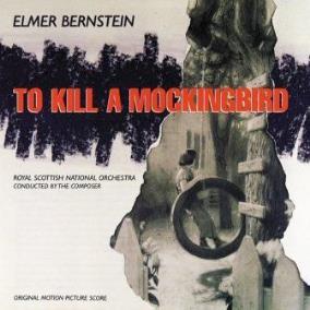 'Matar a un ruiseñor' (1962)
