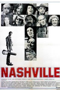 'Nashville' (1975)