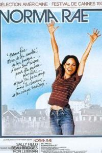 'Norma Rae' (1979)