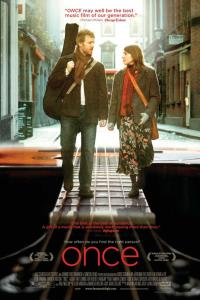 'Once' (2007)