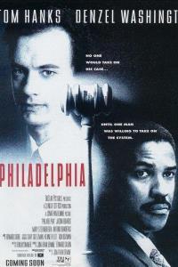 'Philadelphia' (1993)