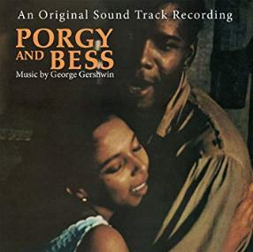 'Porgy and Bess' (1959)