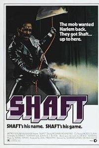 'Shaft' (1971)