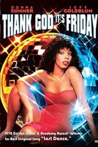 'Thank God It's Friday' (1978)