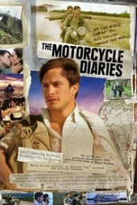 'The Motorcycle Diaries' (2004)