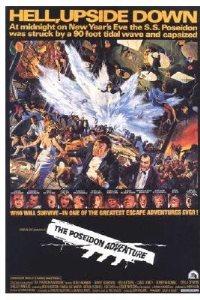 'The Poseidon Adventure' (1972)