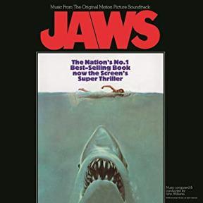 'Tiburón' (1975)